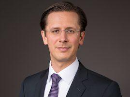 Dr. Peter Ruppel