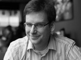 Dr. Richard Süselbeck
